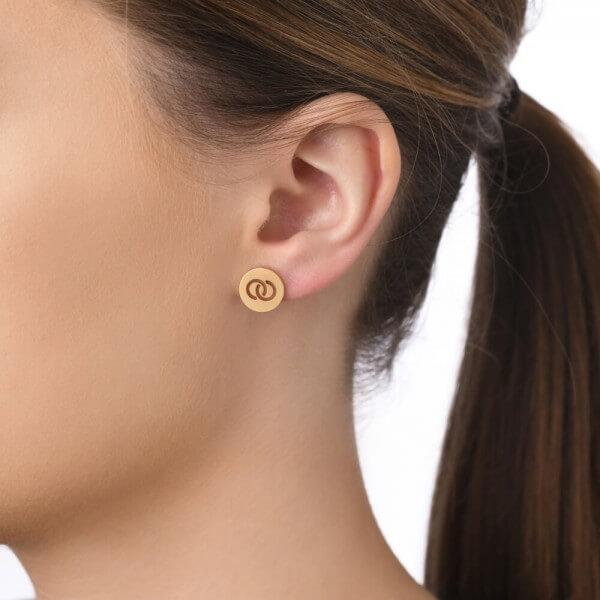 veduta-schmuck-ohrstecker-ringe-edelstahl-vergoldet