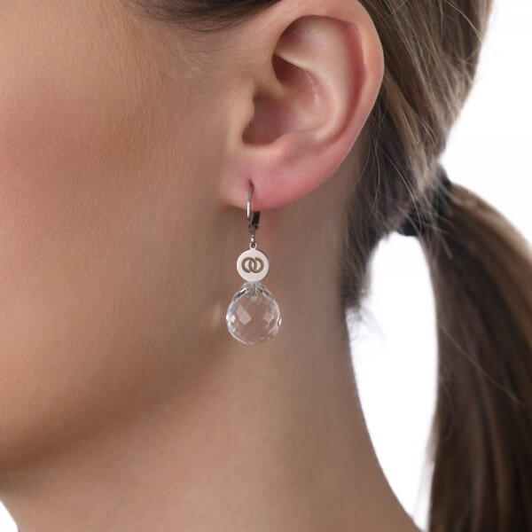 veduta-ohrhaenger-ringe-edelstahl-bergkristall-pampel-facettiert-schmuck-verlobung-trauung