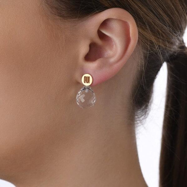 veduta-ohrstecker-oui-vergoldet-bergkristall-pampel-facettiert