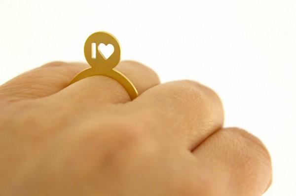 veduta-symbolringe-i-love-vergoldet-edelstahl-schmuck-hochzeit