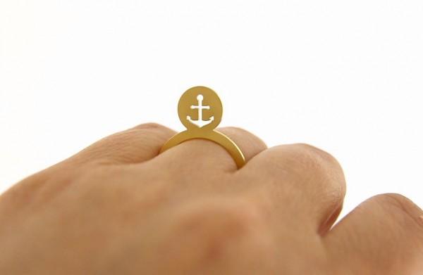 veduta-symbolringe-anker-vergoldet-edelstahl-maritim-schmuck