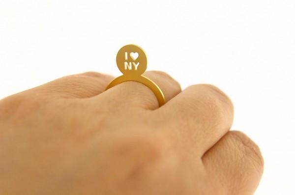 veduta-symbolringe-i-love-ny-vergoldet-schmuck-maritim-norderney-new-york