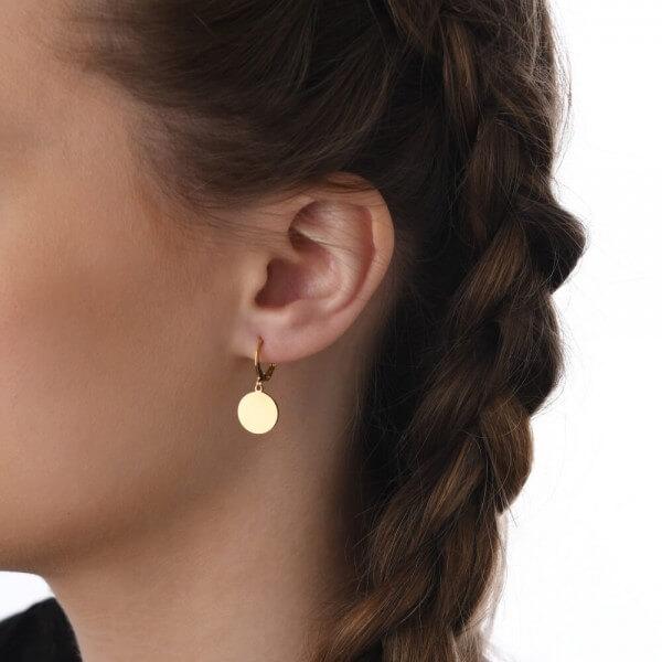 veduta-ohrhaenger-pur-vergoldet-schlichte-eleganz-schmuck